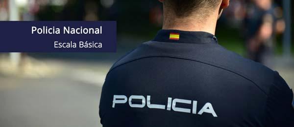 oposiciones-policia-nacional-escala-basica