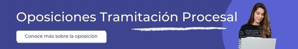 banner oposicion tramitacion-procesal