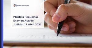 plantilla-respuestas-examen-auxilio-judicial-17-abril-2021