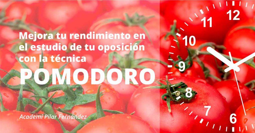 tecnica-de-estudio-pomodoro